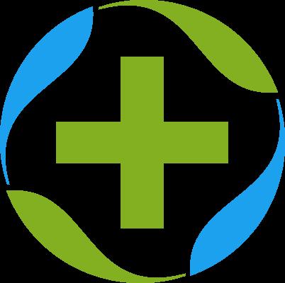 Pharmacie DE LA MOSSON – MONTPELLIER